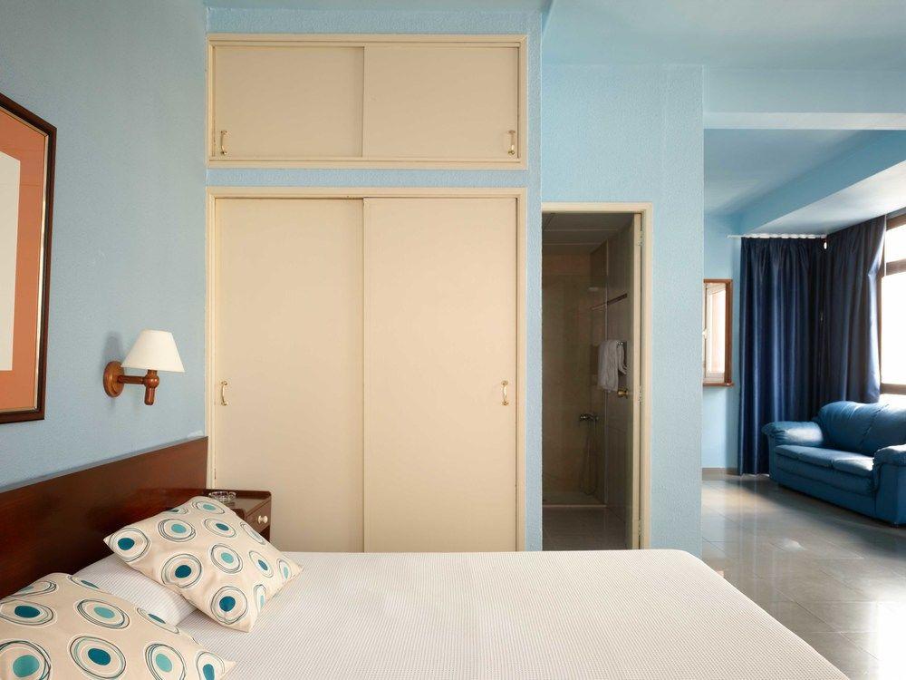 atlanta-hotell-reise